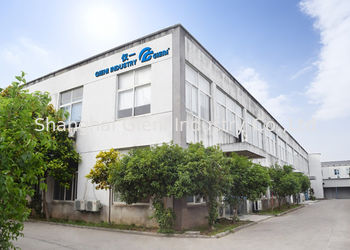 ChinaMascara Filling MachineCompany