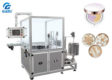 Cosmetic Filling Machine on sales - Quality Cosmetic Filling Machine